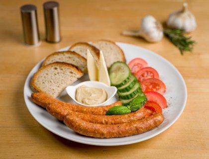 frankfurterki-sniadania-andrzejowka
